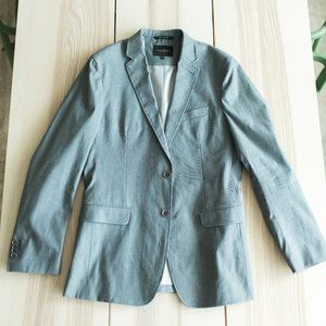 Men's Banana Republic Blazer